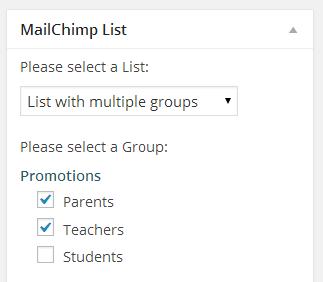 ee4-mailchimp-groups