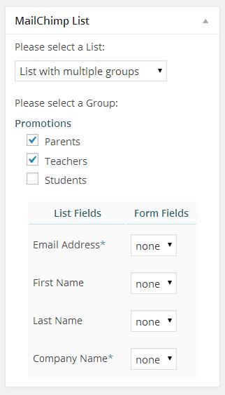 ee4-mailchimp-merge-field-selector