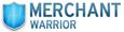 Merchant Warrior