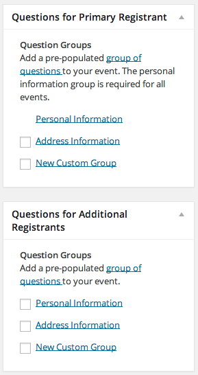 primary-registrant-additional-registrants-question-groups