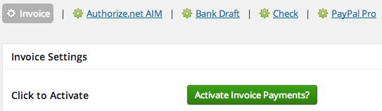 event-espresso-activate-payment-gateway