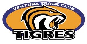 tigres-logo