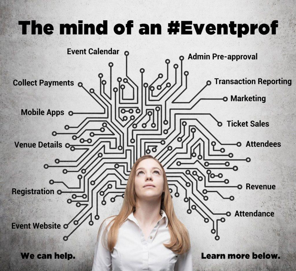 Hire an Event Espresso Pro