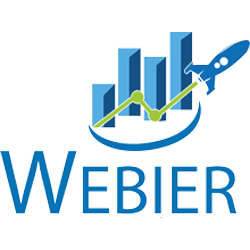 Webier Consulting
