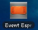 Event Espresso Mobile App Logo