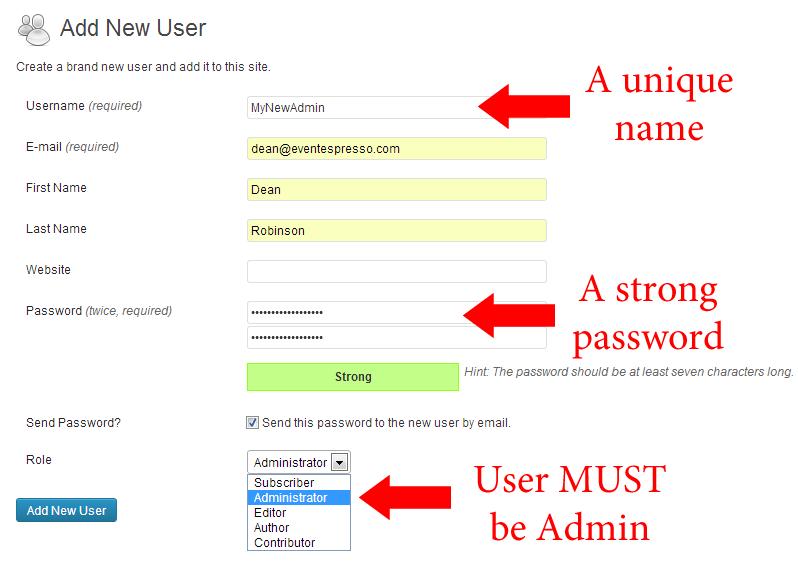 create_new_admin
