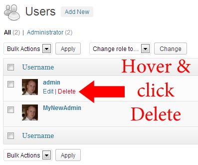 delete_admin