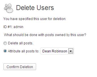 delete_allocation