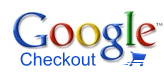 Google Checkout WordPress Plugin Events