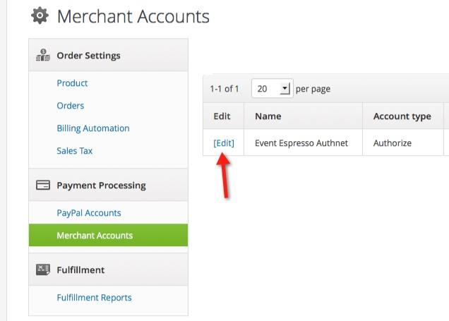 infusionsoft-merchant-accounts