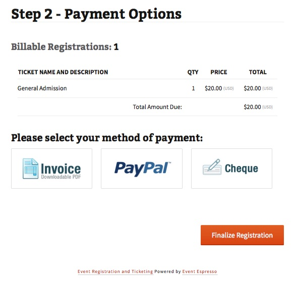 decaf-payment-methods