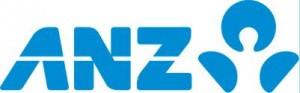 ANZ eGate Australian New Zealand Payment Processing Gateway