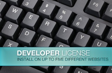 EE4 Developer License