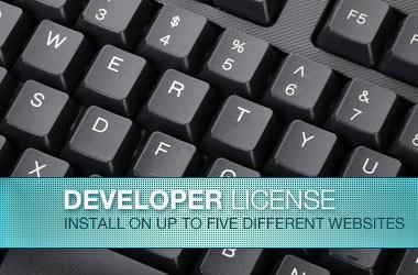EE4 Developer License