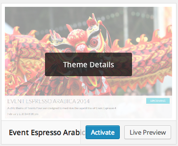 appearance-themes-arabica-2014