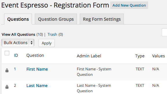 event-espresso-registration-form-screen