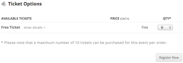 ticket-selector-free-pricing
