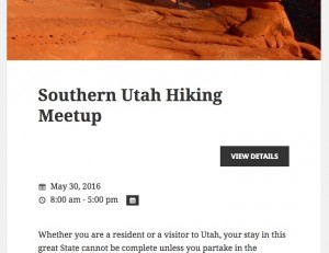 southern-utah-hiking-meetup-1