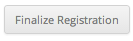 event-espresso-finalize-registration-button