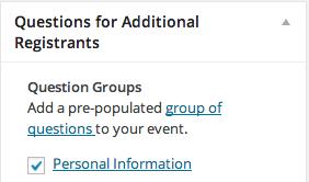event-espresso-golf-tournament-registrant-question-groups