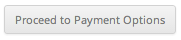 event-espresso-proceed-to-payment-options-button
