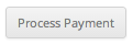event-espresso-process-payment-button