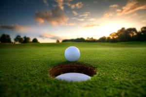 golf-tournament-pic-300-200