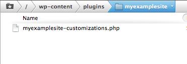 site-specific-create-file