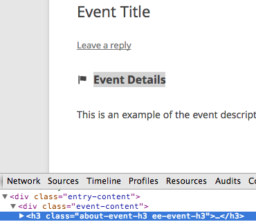 chrome-developer-tools-event-details-heading