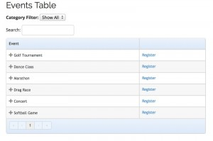 ee4-events-table-toggle