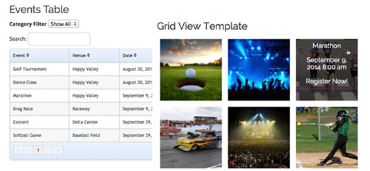 ee4-events-table-grid-view