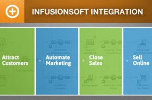 infusionsoft-380x250