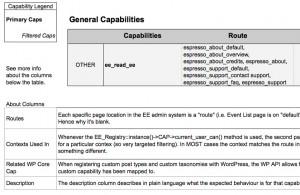 ee4-general-capabilities