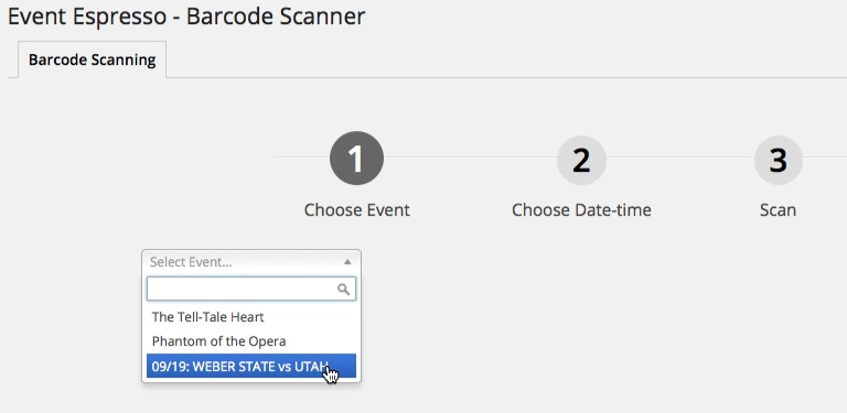 scanner-find-event-1