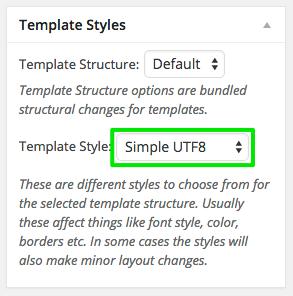 simple-utf8