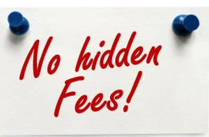 No_hidden_fees