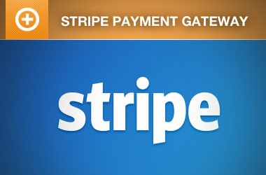 EE4 Stripe Payment Gateway