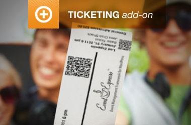 EE4 Printable Tickets