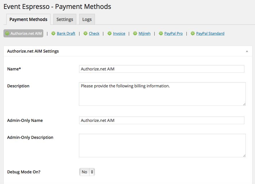 event-espresso-4-authorizenet-aim-payment-gateway