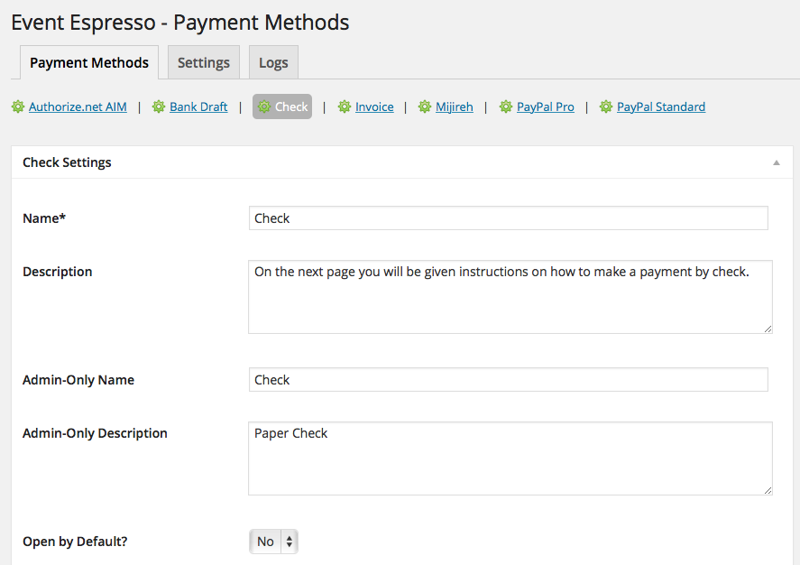 event-espresso-4-check-payment-method