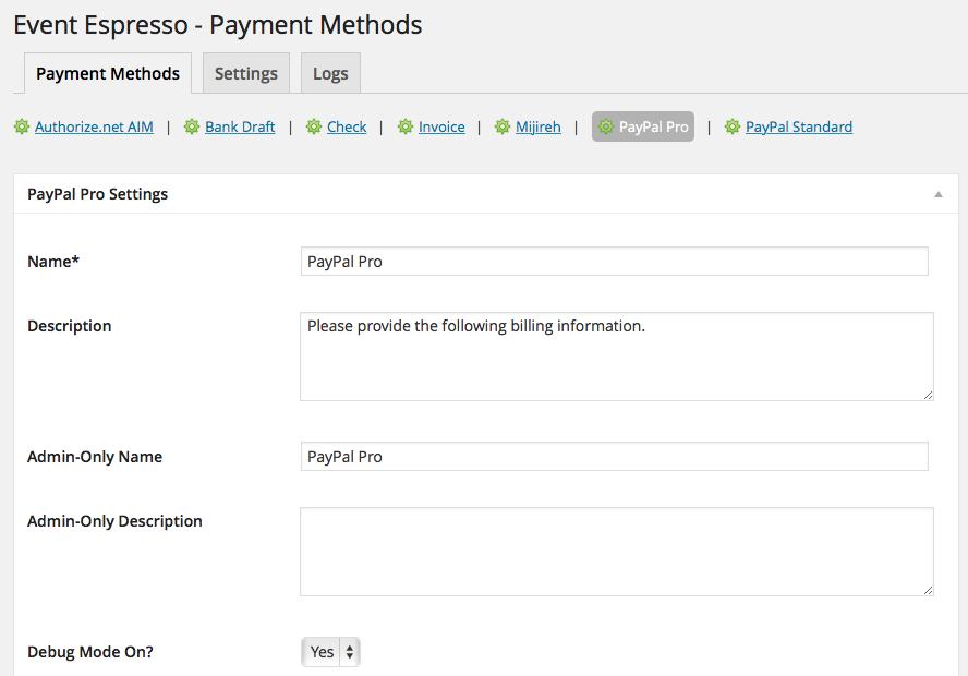 event-espresso-4-paypal-pro-payment-gateway