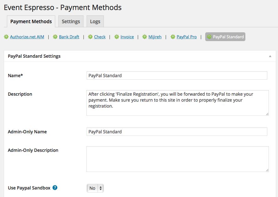 event-espresso-4-paypal-standard-payment-gateway