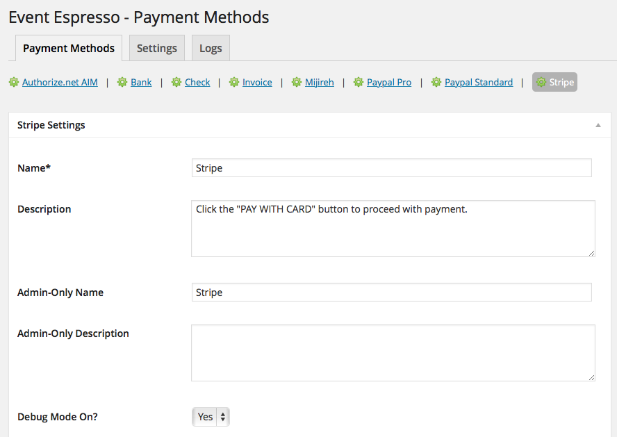 event-espresso-4-stripe-payment-gateway