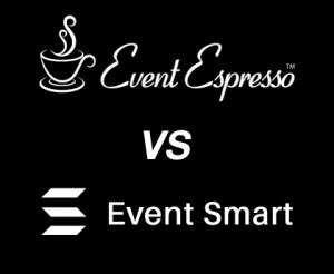 event-espresso-vs-event-smart