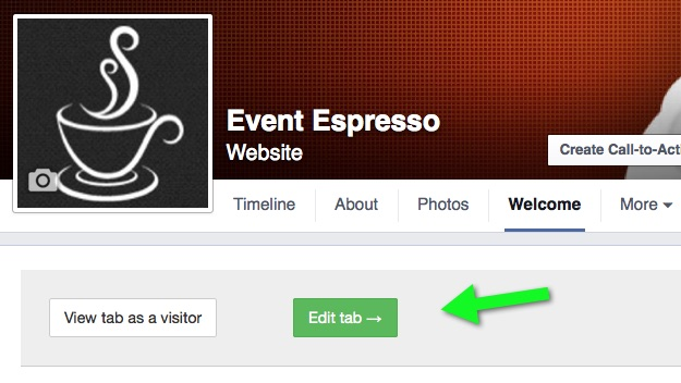 facebook-edit-tab