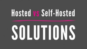 hosted_vs_self_hosted_event_registration_solutions_607x341