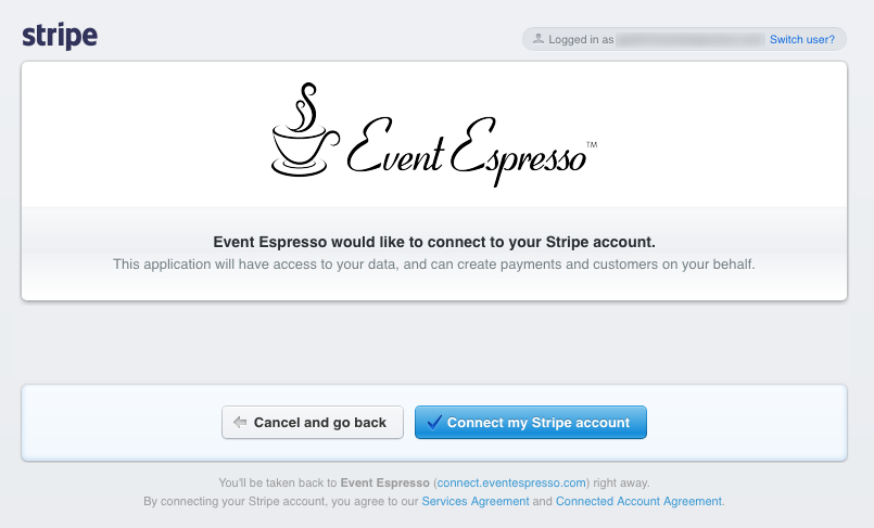 stripe-connect-Event-Espresso