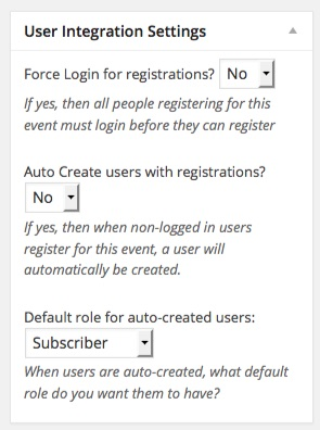 wp-user-integration-event-settings