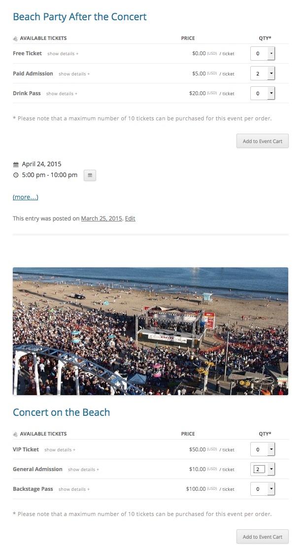 EE4-MER-concert-on-the-beach