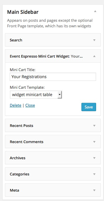 EE4-MER-mini-cart-widget